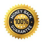 Therapist Burnout Course Money Back Guarantee