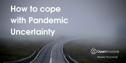 Pandemic Uncertainty